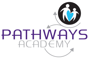 Pathways E-ACT Academy